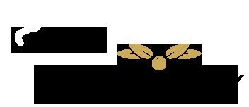 HOTEL LEHMKUHL in Dülmen Logo